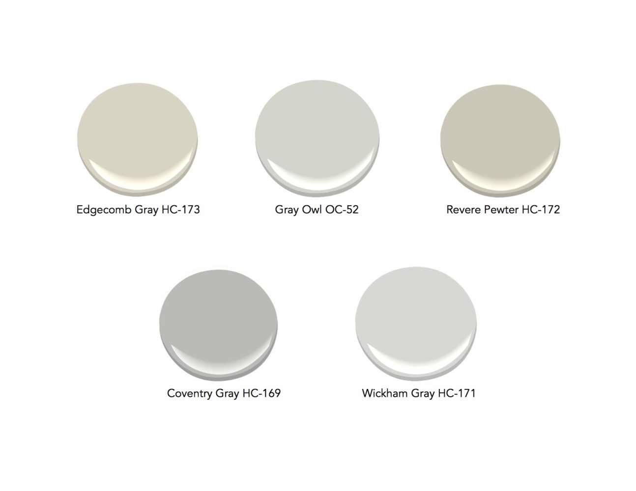 Blog1 Paint Colors Image1