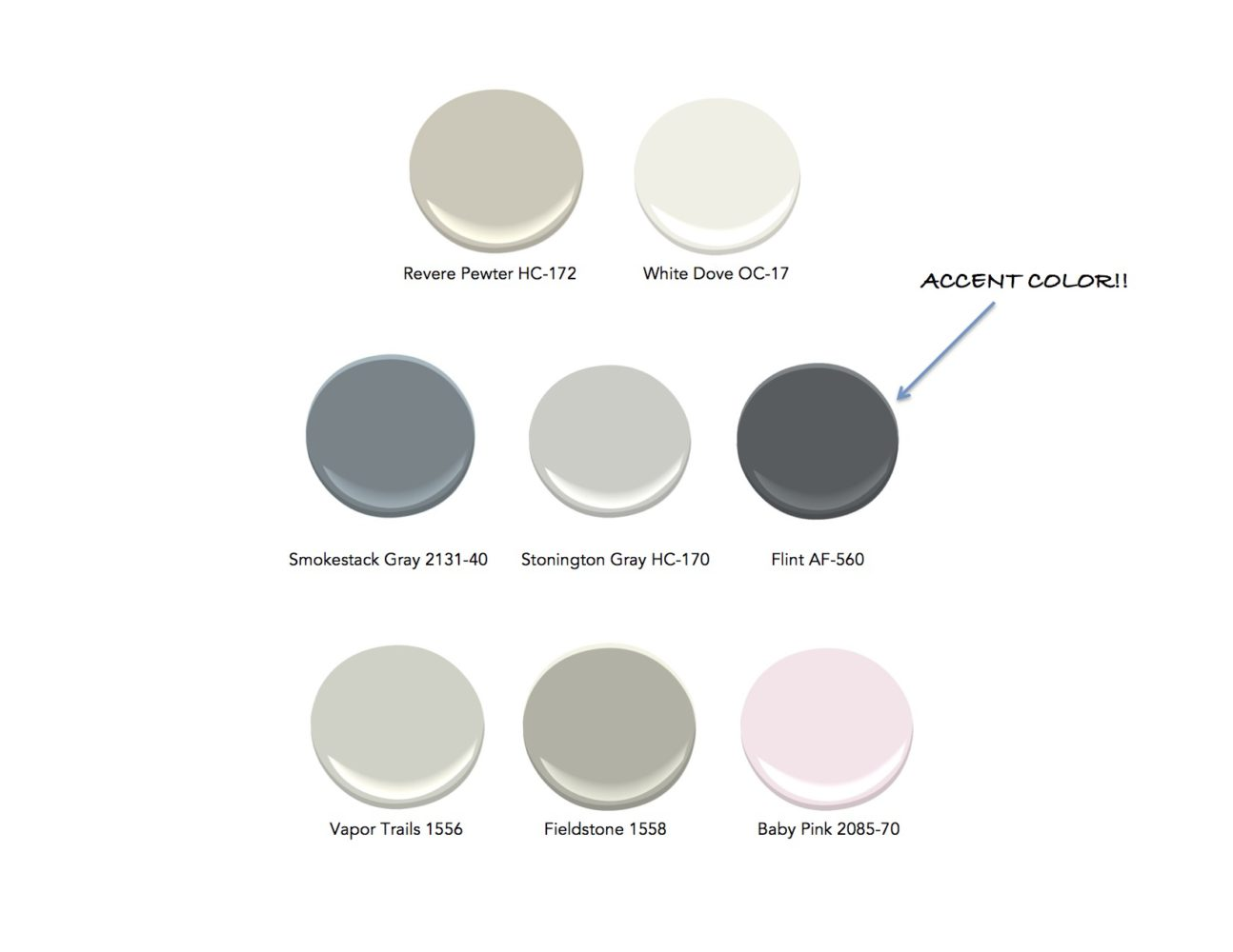 Blog1 Paint Colors Image2