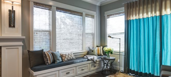 3 Tricks To Pick Timeless Paint Colors For Your Home