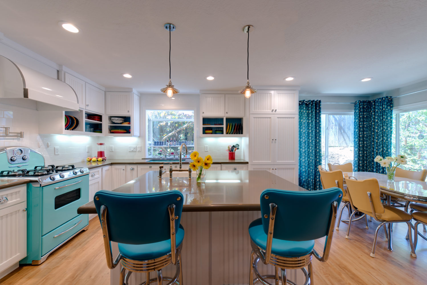 Yoko Oda Interior Design Provides Turnkey Solutions For Residential And Commercial Remodeling Decorating Projects Serves The San Francisco Bay Area